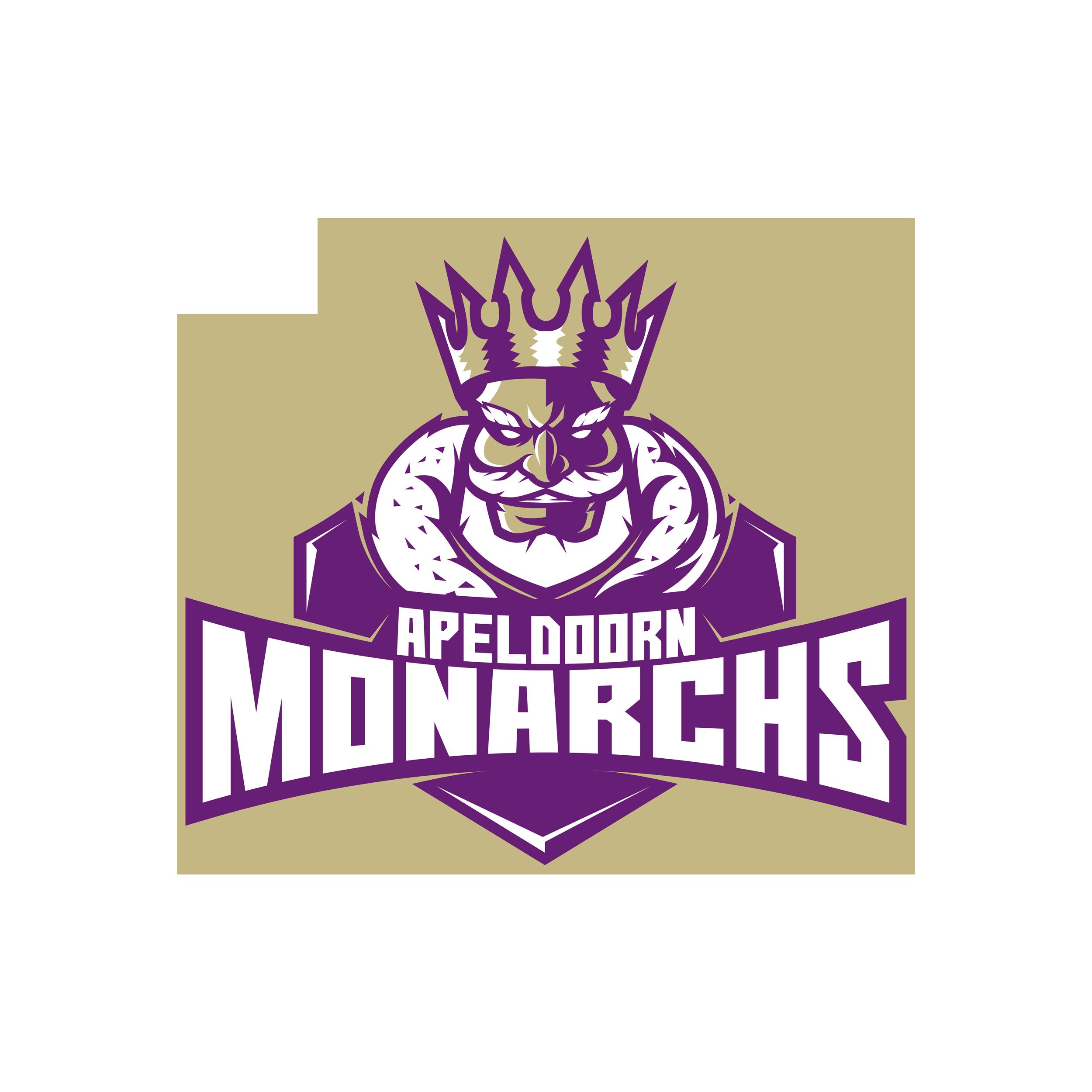 Apeldoorn MONARCHS – Vereniging voor american football & cheerleading