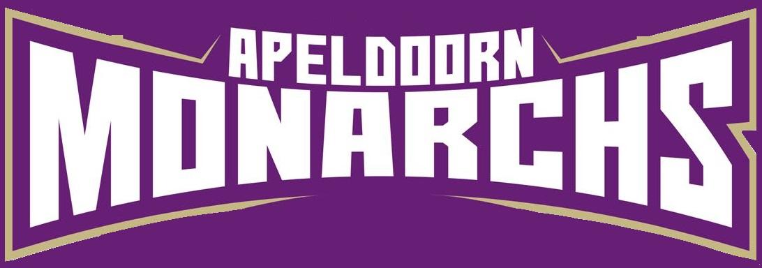 Apeldoorn Monarchs -  American (Flag) Football in Apeldoorn