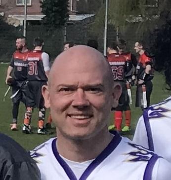 https://apeldoorn-monarchs.nl/wp-content/uploads/2019/10/Elco-Harte.jpg