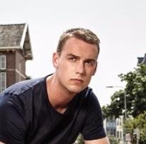 https://apeldoorn-monarchs.nl/wp-content/uploads/2021/05/Robert-van-der-Poel.jpg