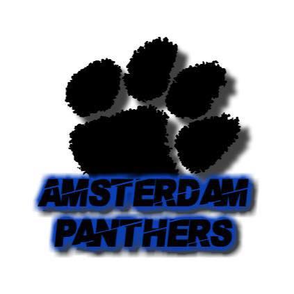 Amsterdam Panthers