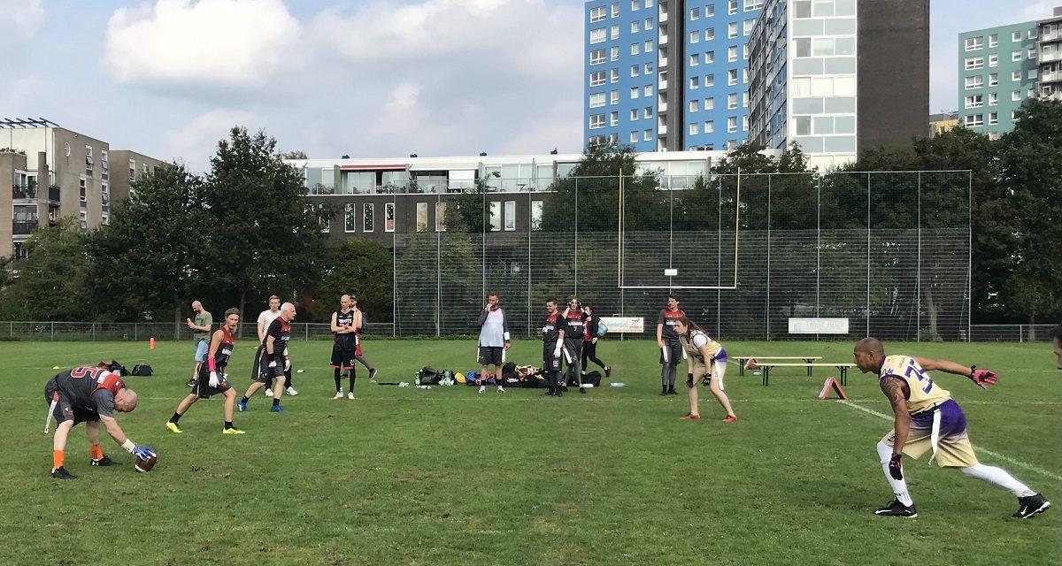 https://apeldoorn-monarchs.nl/wp-content/uploads/2021/09/Apeldoorn-Monarchs-Senior-Flag-Football-II-1200x640.jpg