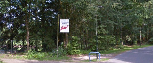 Honkbal- en softbalvereniging Robur '58 wordt nieuwe thuisbasis Apeldoorn Monarchs