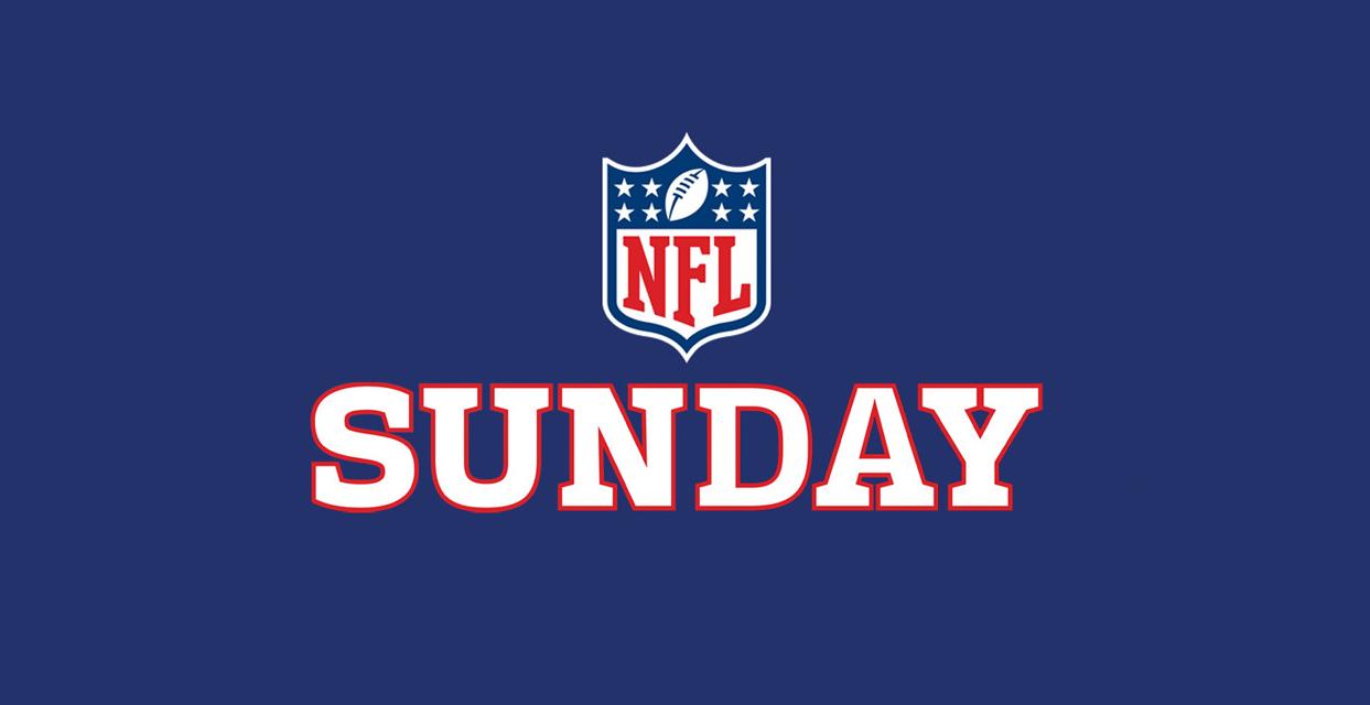 https://apeldoorn-monarchs.nl/wp-content/uploads/2021/10/NFL-Sunday-Apeldoorn-Monarchs-American-Football-in-Apeldoorn-1243x640.png